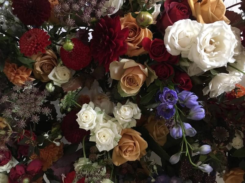 flowers-by-wetherly-wedding-florist-dan-and-tzen-9