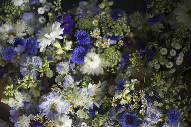 flowers-by-wetherly-wedding-liz-and-chris-5-overhead