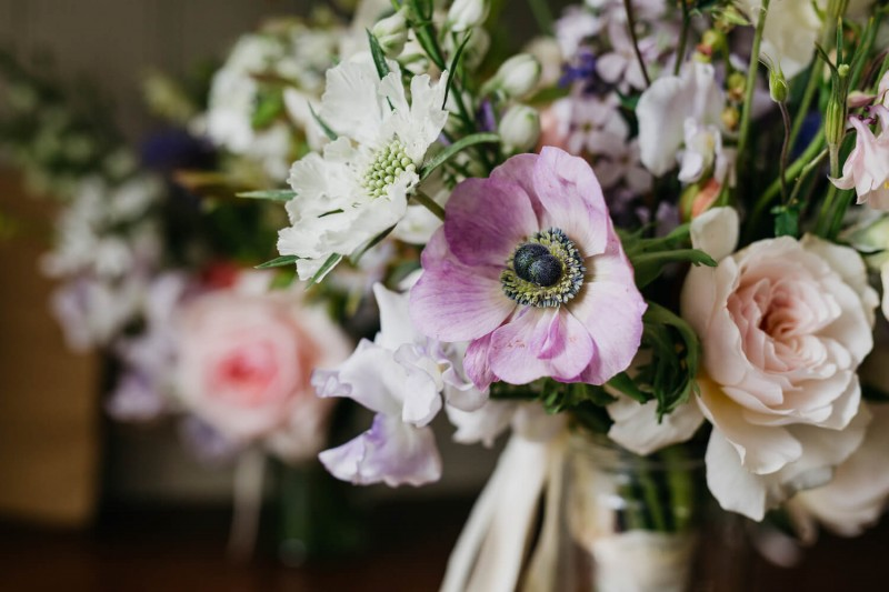 flowers-by-wetherly-wedding-sophie-and-tom-2